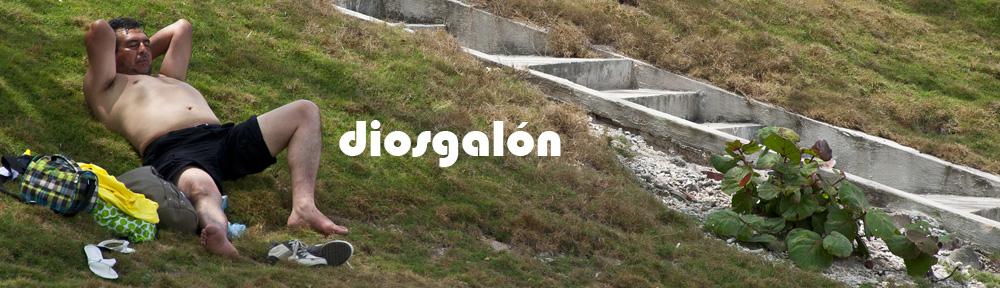 ..:: diosgalón ::..